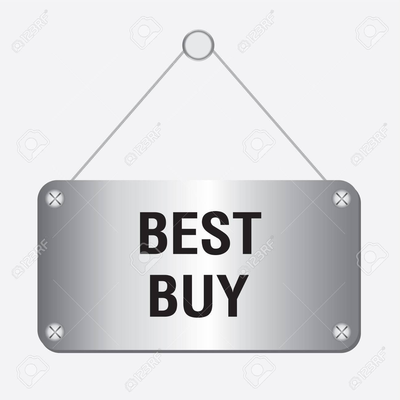 3f9b7ba46226 Plata metálico mejor comprar cartel colgado en la pared