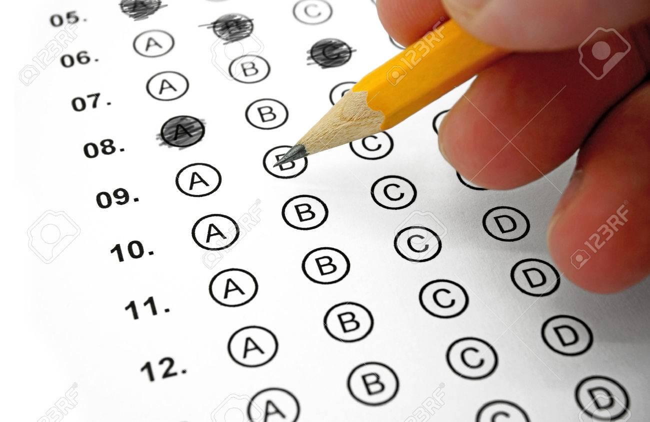multiple test