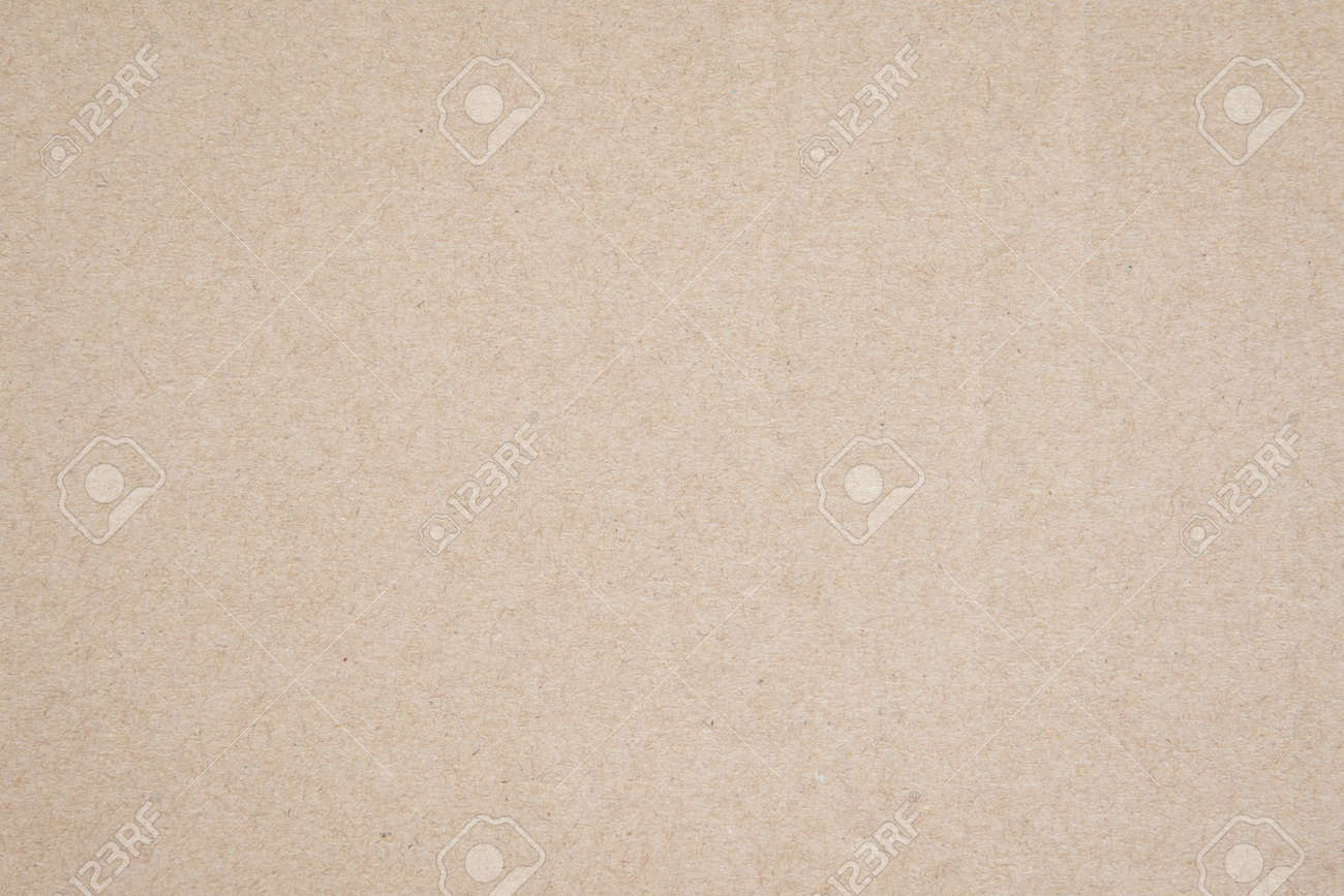 paper texture background - 121739465