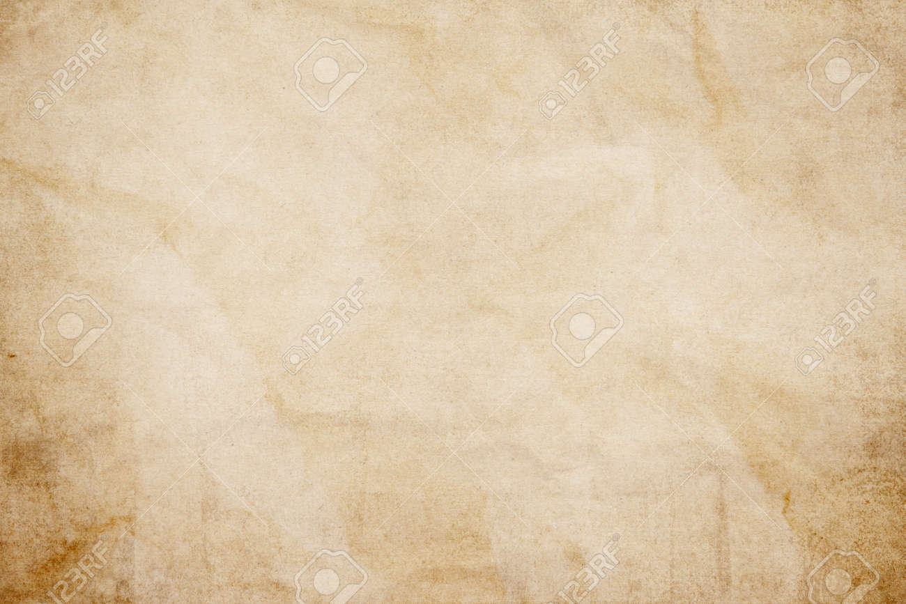 paper texture background - 121739477