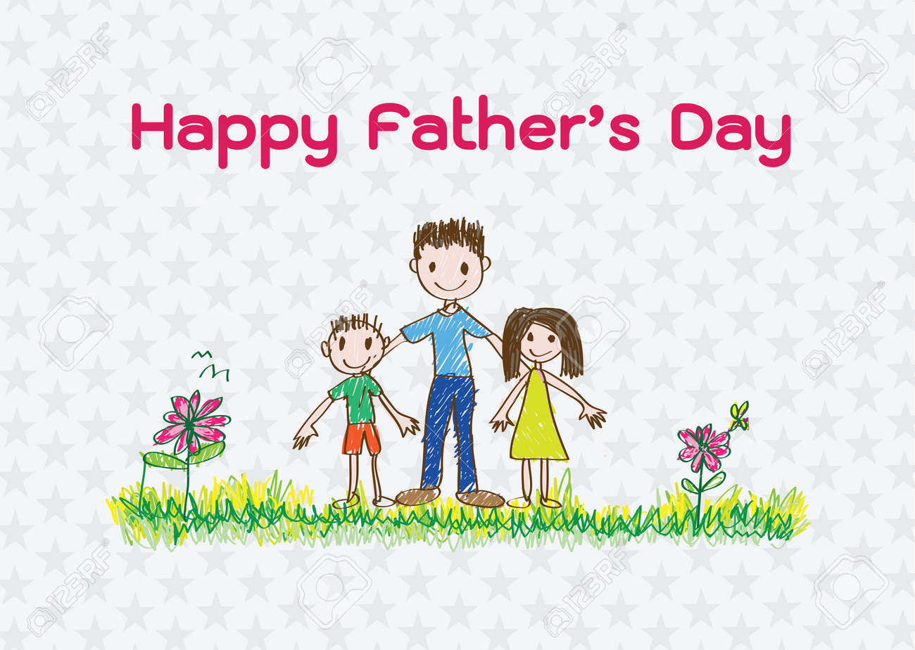 Happy Family Day Cards Happy Mothers Day Card With