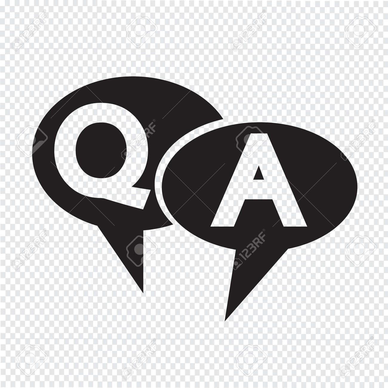 Icon Qcon Pro amp Qcon Ex Test  Bonedo