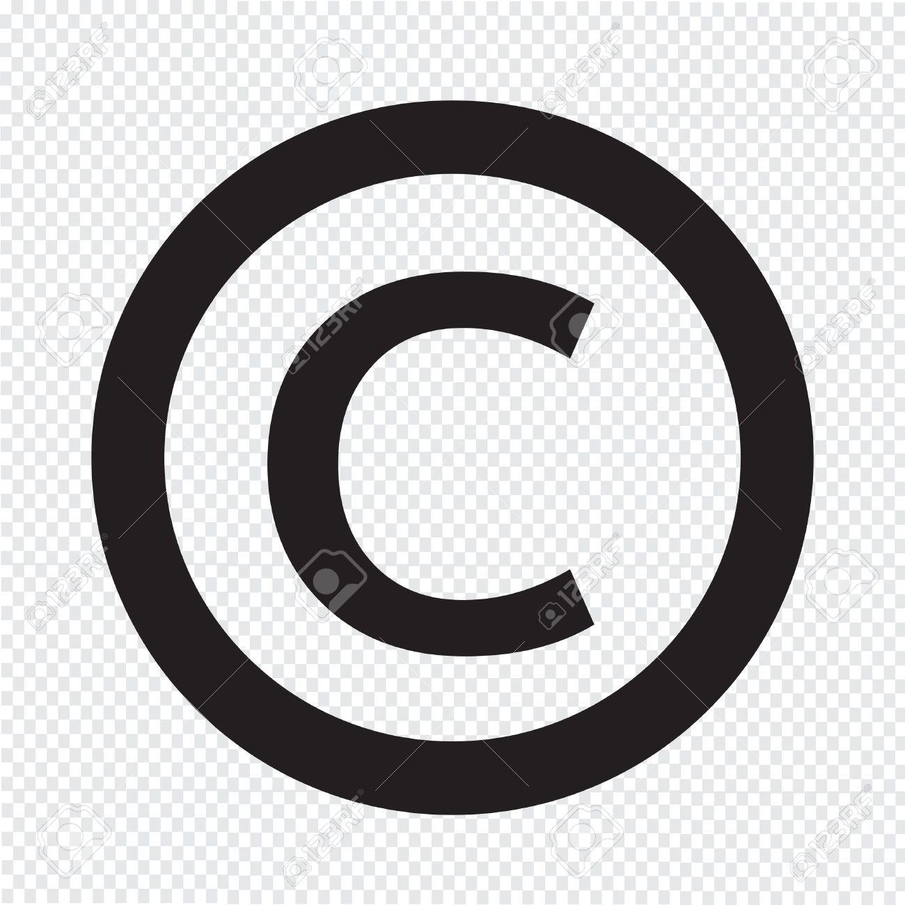 Copyright symbol icon royalty free cliparts vectors and stock copyright symbol icon stock vector 46110971 biocorpaavc
