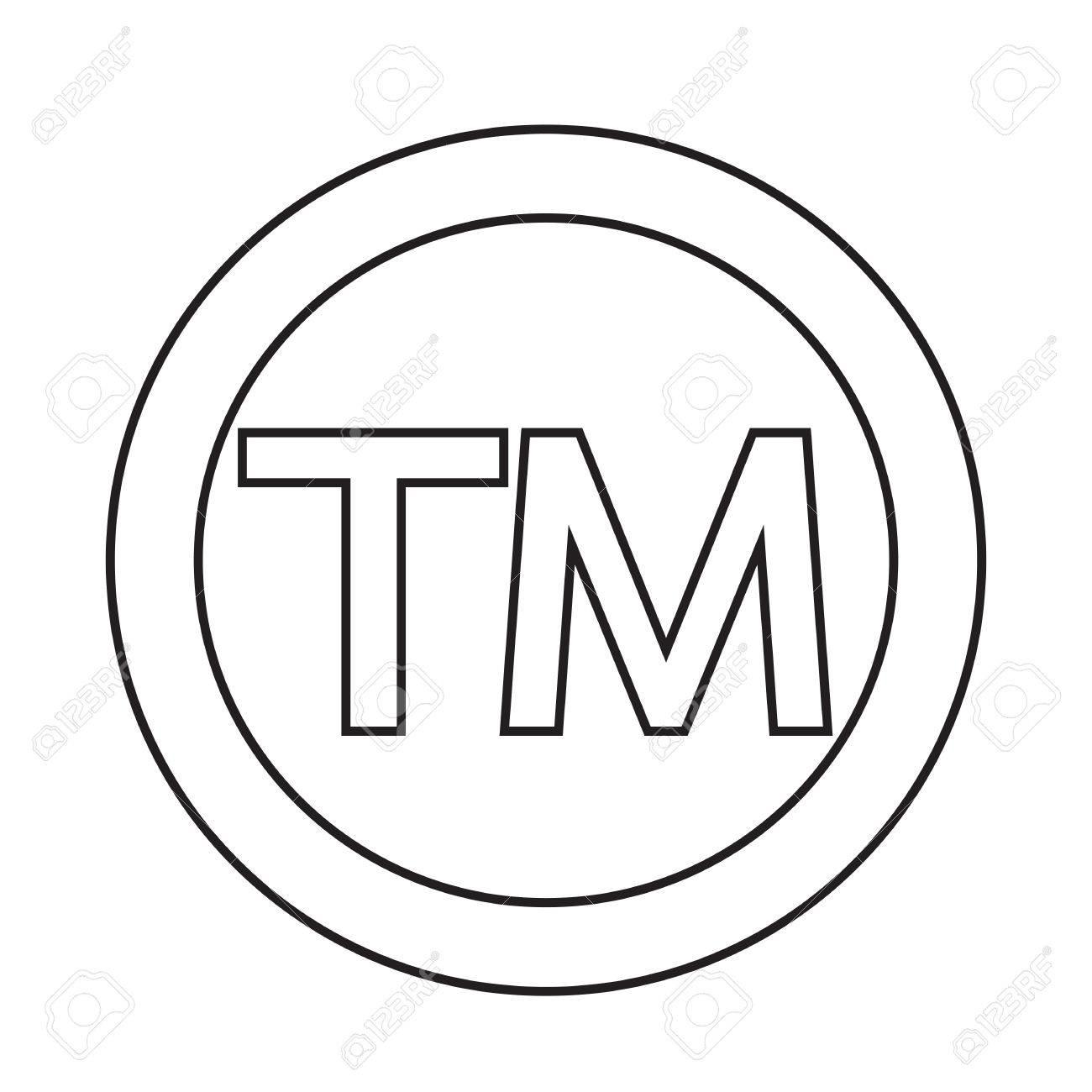 Tm Symbol Leoncapers