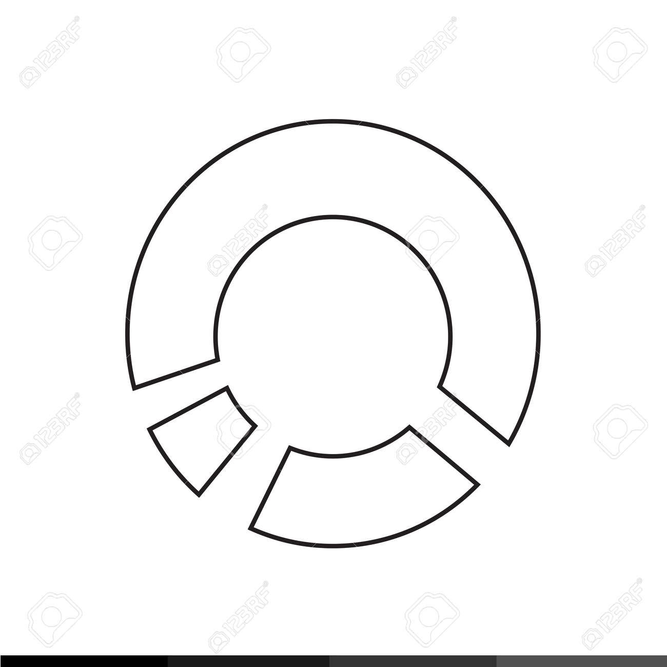 diagram icon graphs icon illustration design royalty free cliparts Gauge Icon diagram icon graphs icon illustration design stock vector 56274924