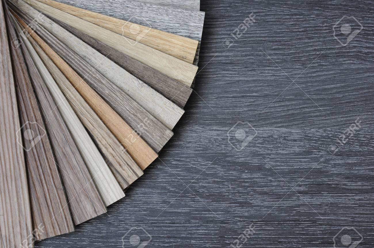 Stock Photo   Wood Texture Floor Light Oak Line Tile Up Old Teak Row Eye  Peel Teak Chip Door Desk Grey Top Clear Dark Board Aged Tiles Pine Year  Solid Birch ...