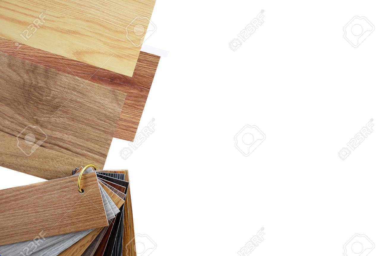 Changer Le Plancher D Une Maison changer votre plancher avec un motif en bois de céramique ou une texture de  carreaux de sol en stratifié et en vinyle à la maison par un intérieur