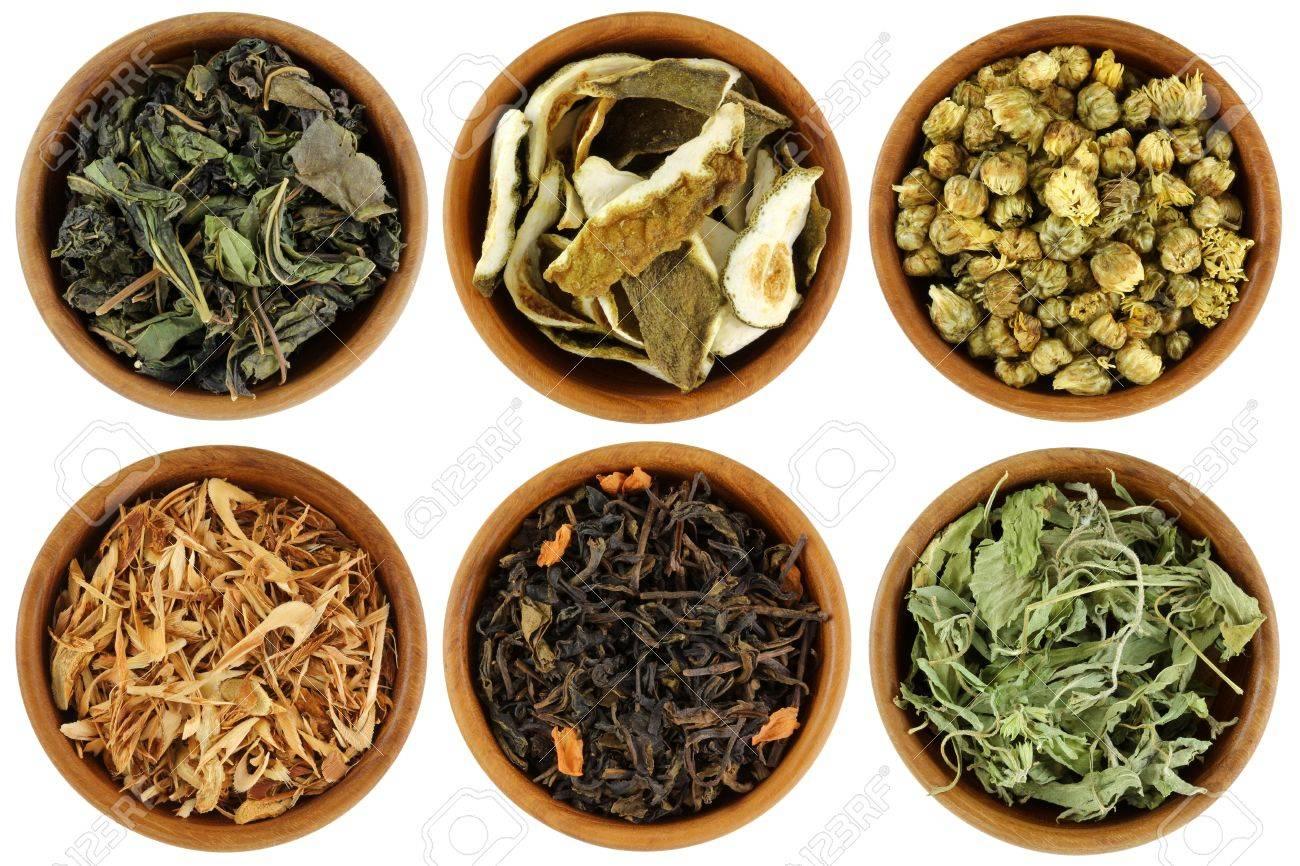 Dried herbal tea mulberry kaffir lime peel chrysanthemum dried herbal tea mulberry kaffir lime peel chrysanthemum lemongrass chinese jasmine dhlflorist Gallery
