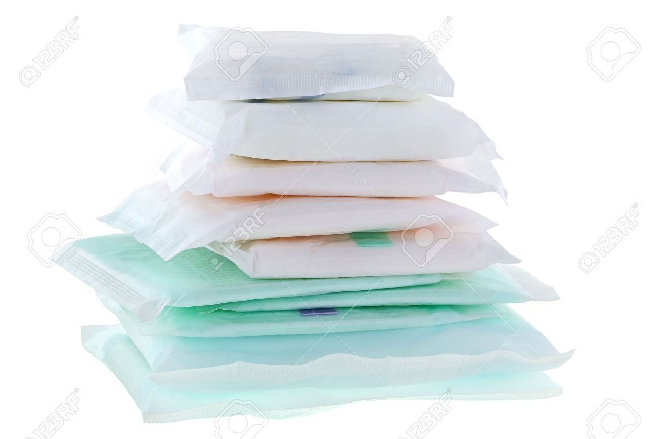 Napkins Stock Photos. Royalty Free Napkins Images And Pictures