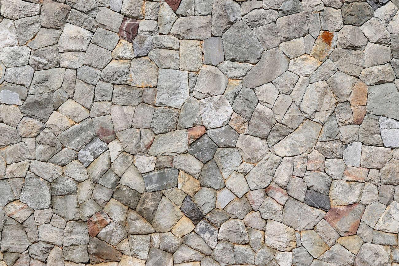 Einfach Steinwand Farbe ~ Hintergrund textur foto der steinwand des bergfelsen natürliche