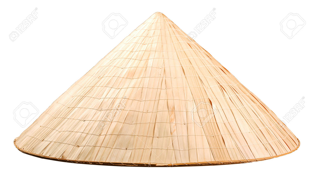 """Image result for cone hat"""""""