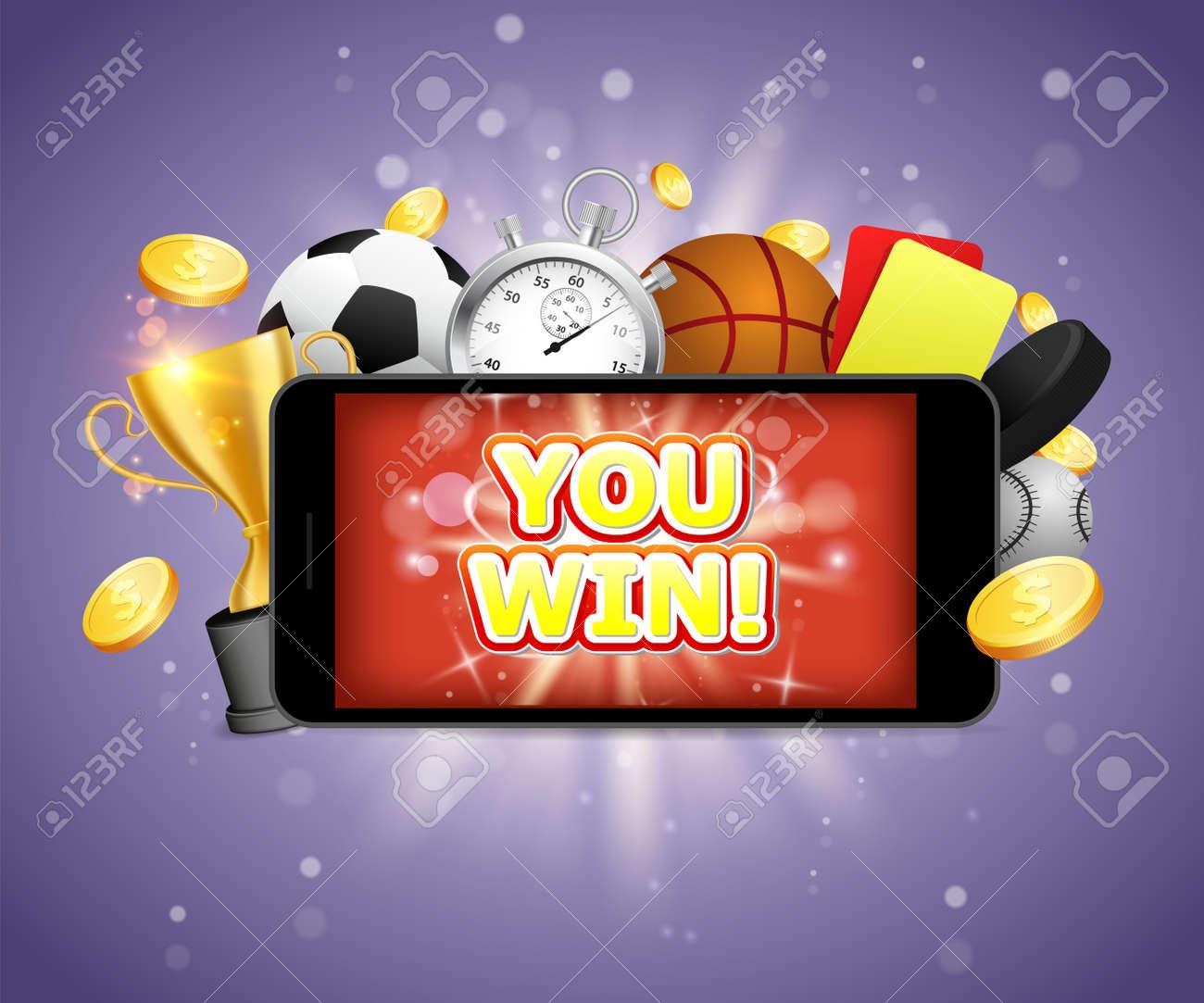Winner sports betting infobetting nuovo