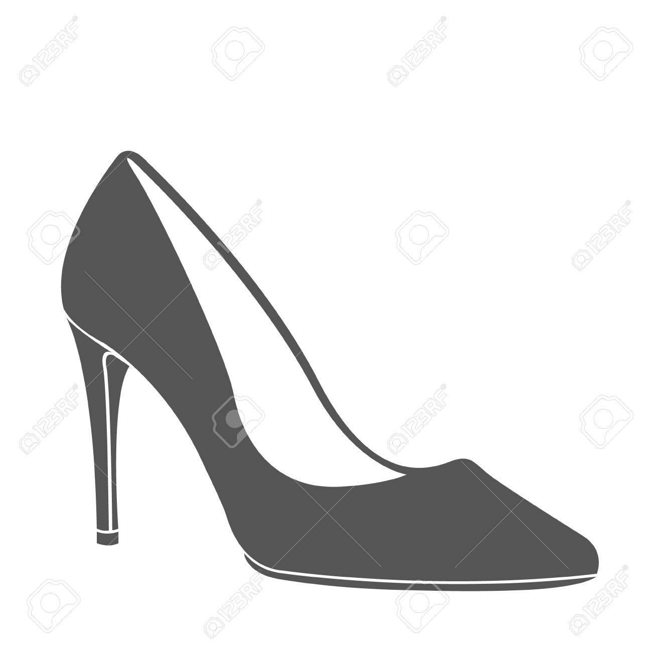 Atemberaubend Schuh Kuchen Vorlage Bilder - Entry Level Resume ...