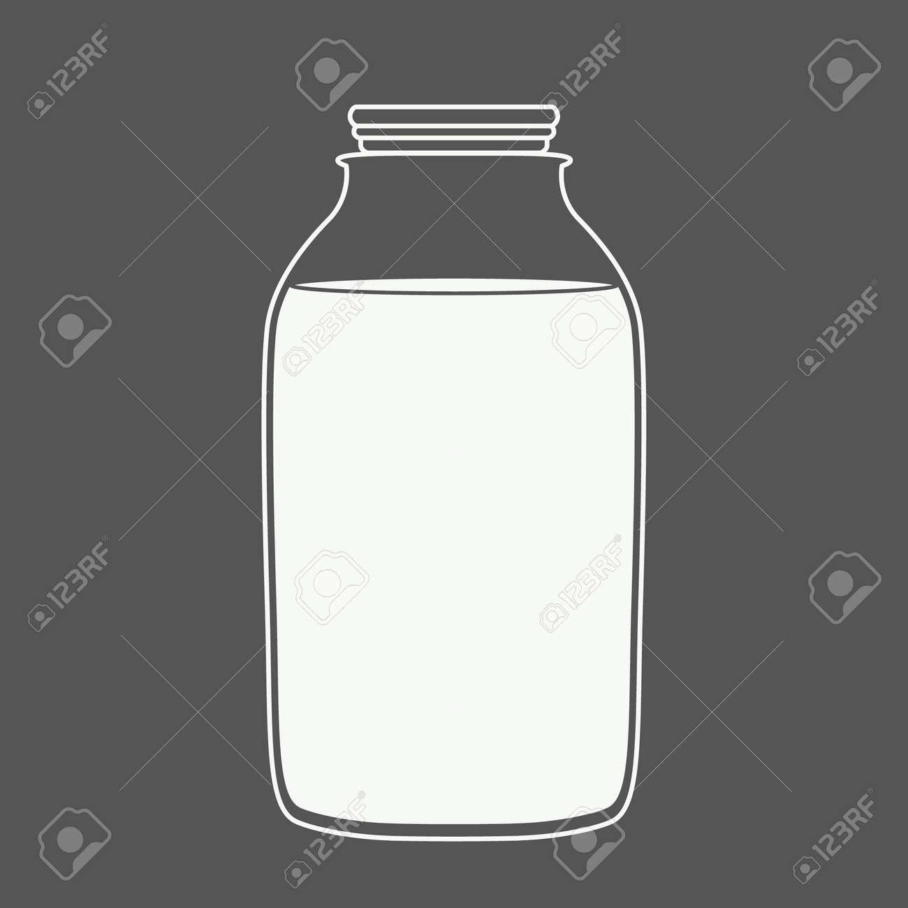 Tolle Flasche Wrapper Vorlage Bilder - Entry Level Resume Vorlagen ...