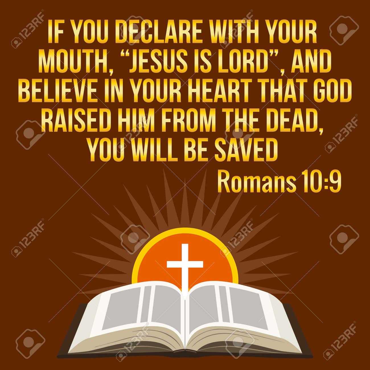 Christian motivational quote bible verse cross and shining christian motivational quote bible verse cross and shining sun resurrection concept symbols buycottarizona Images
