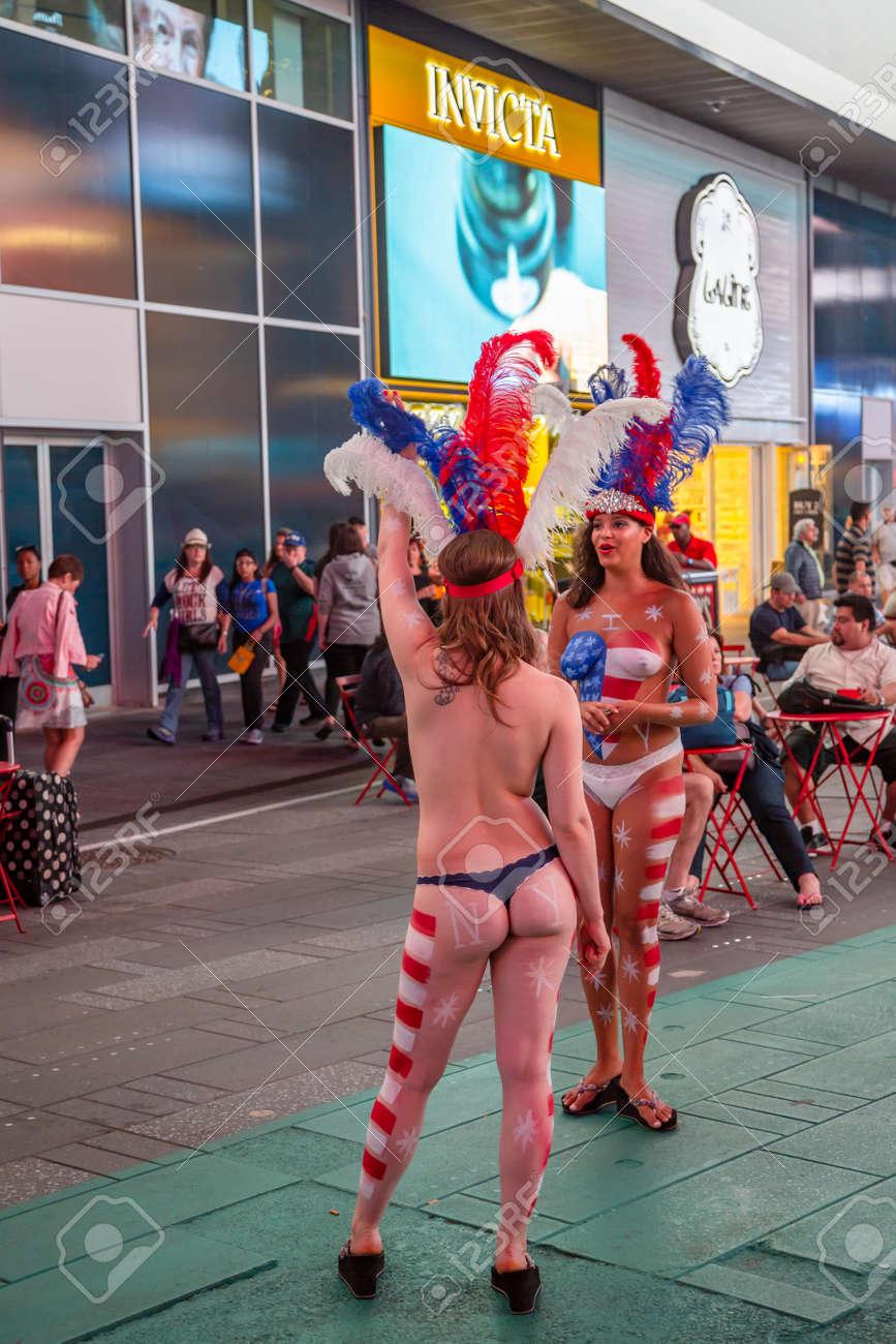 Girls 2016 sexy Chyna Nude