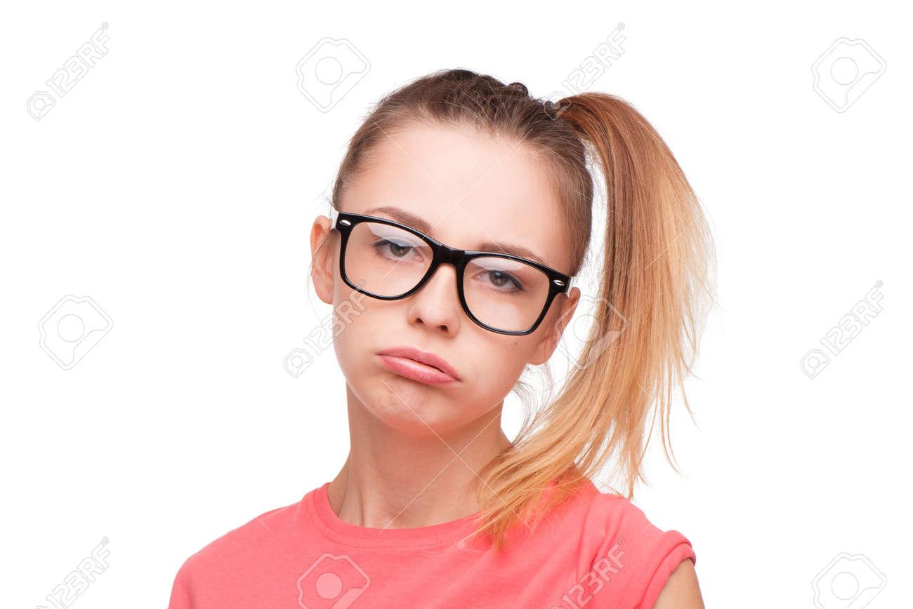 Girl video fuck school prim