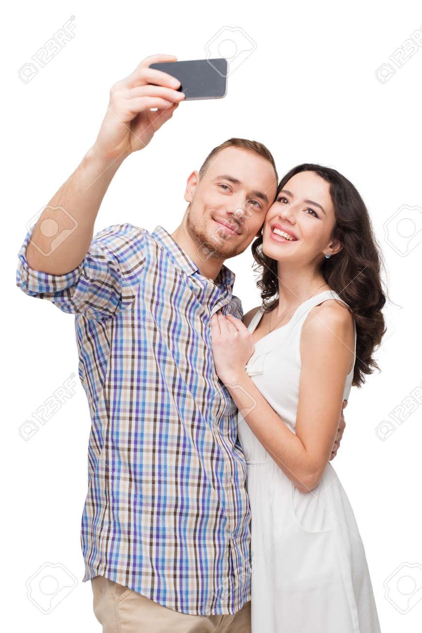 Dating diensten in Hamilton Ontario