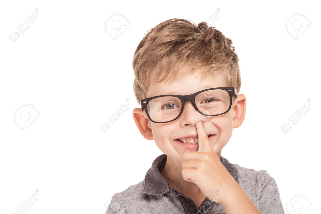 Ziemlich Nette Brillenfassungen Fotos - Rahmen Ideen ...