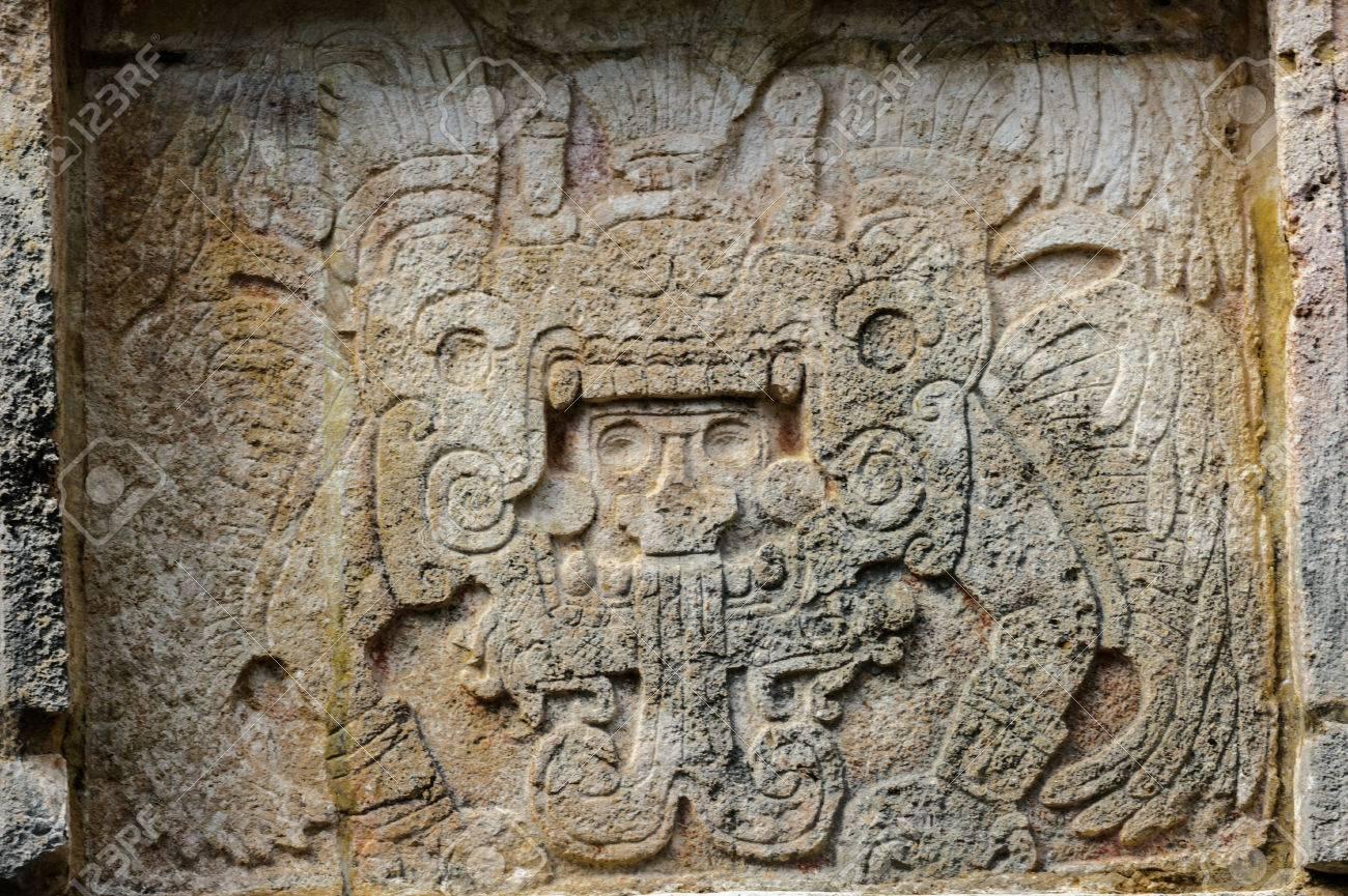 Maya symbols and draws in chichen itza a large pre columbian maya symbols and draws in chichen itza a large pre columbian city built by buycottarizona