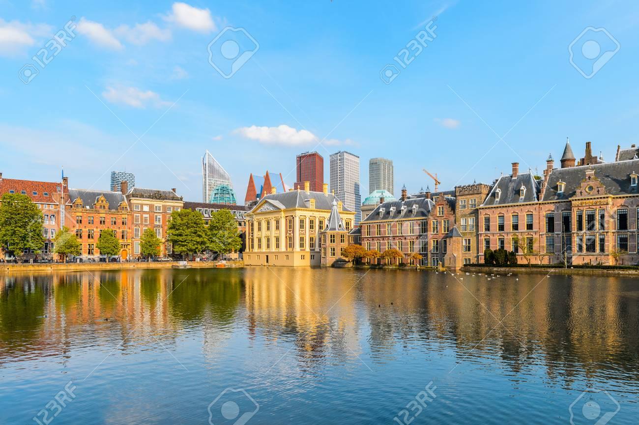 Pays-Bas site de rencontre définition de la biologie de la datation absolue