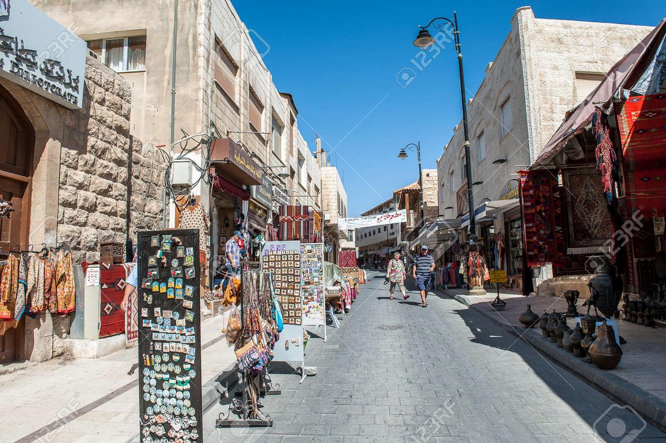 Image result for madaba jordan