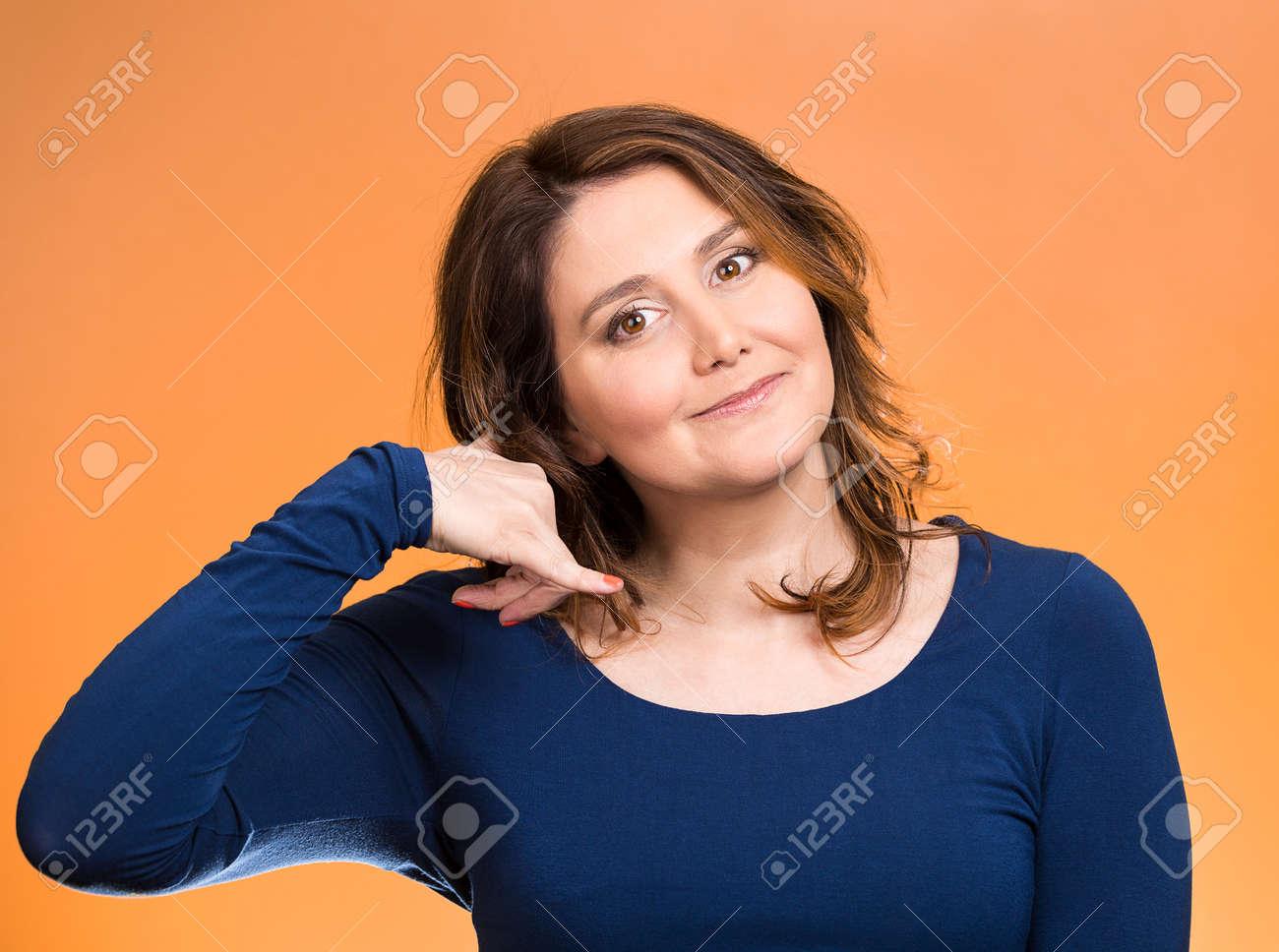 rencontrer femme jeune annonce femme celibataire cherche homme