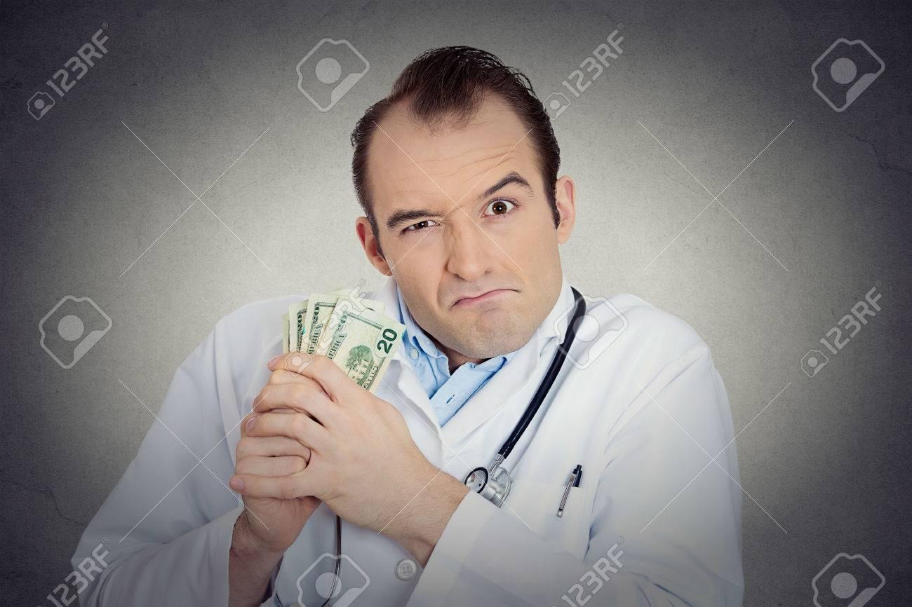 Sexo com medica