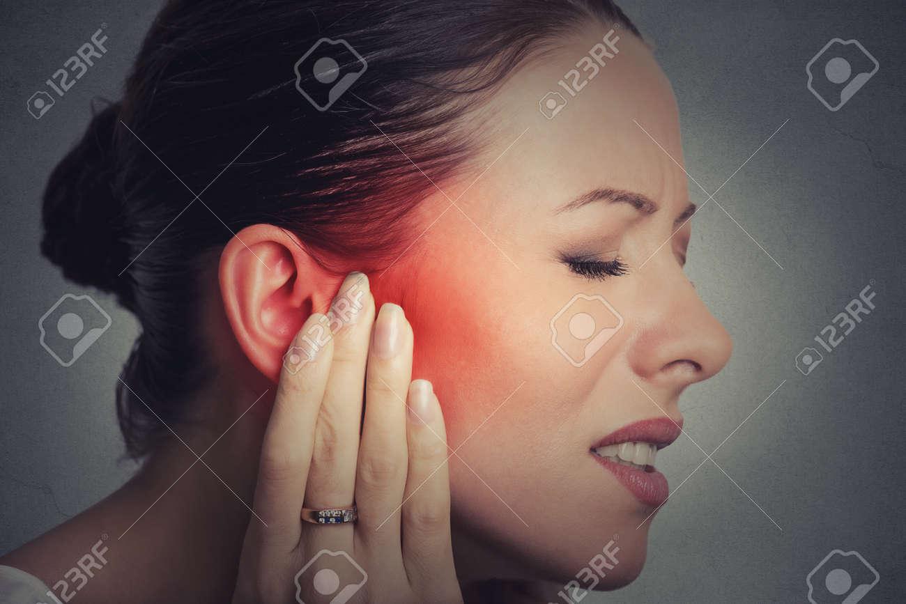 Síntomas de dolor de espalda ósea