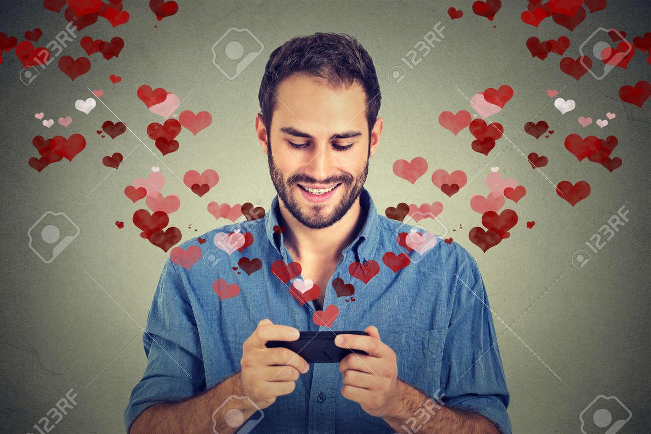 Amour avec homme mur [PUNIQRANDLINE-(au-dating-names.txt) 24