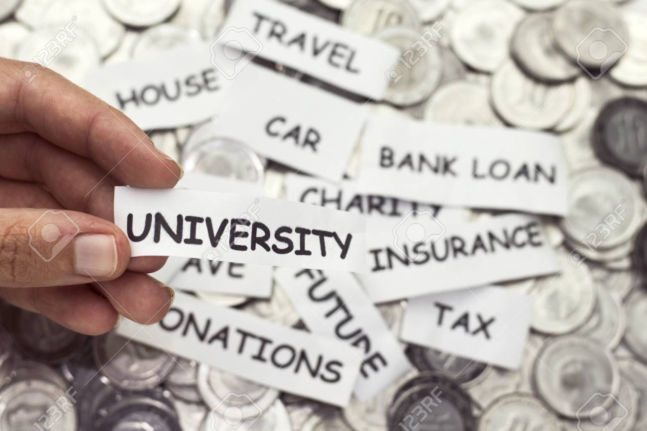 Cash loans in barrie image 1