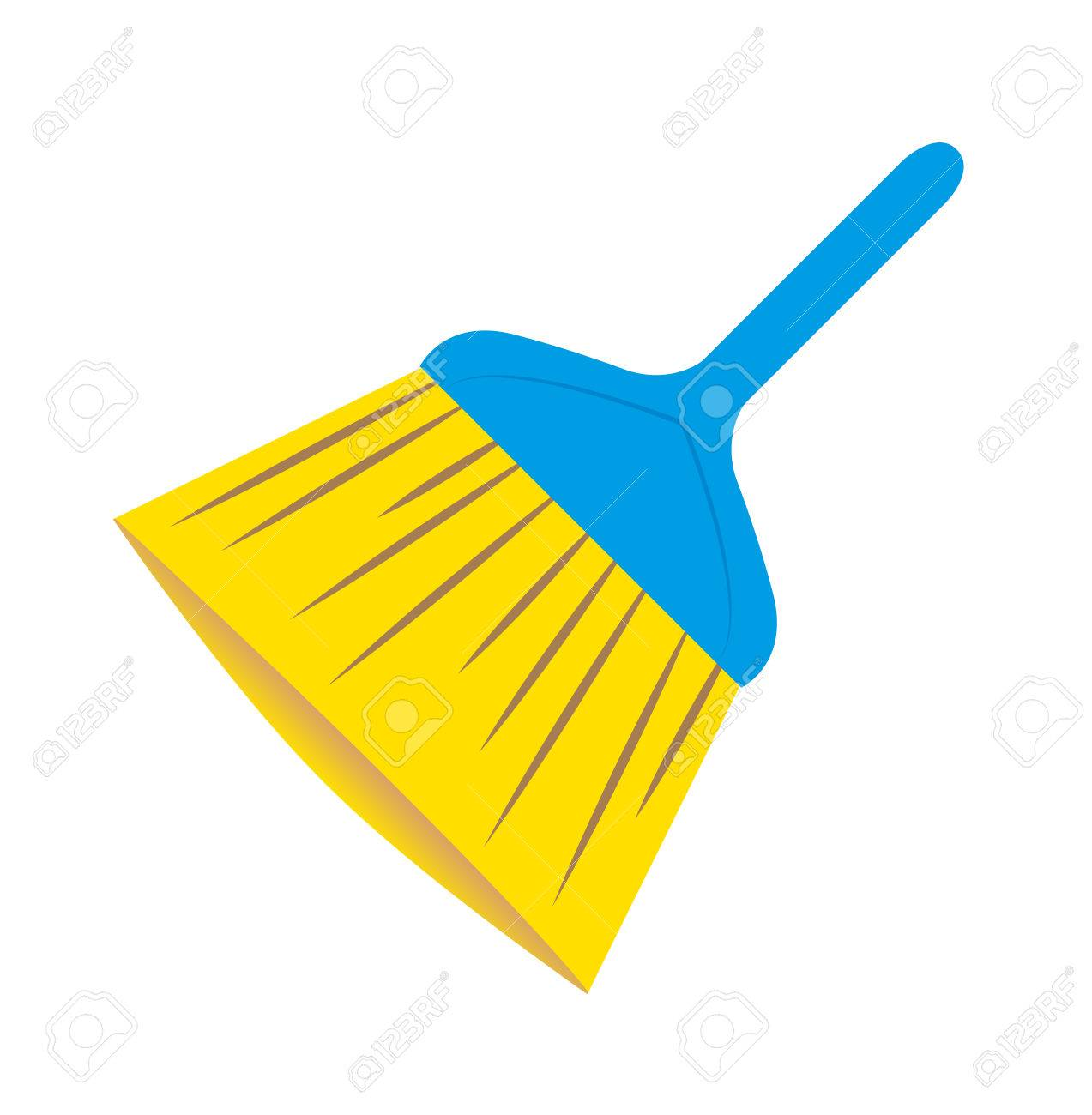 cleaning brush vector royalty free cliparts vectors and stock rh 123rf com brush victoria texas brush vectoriel