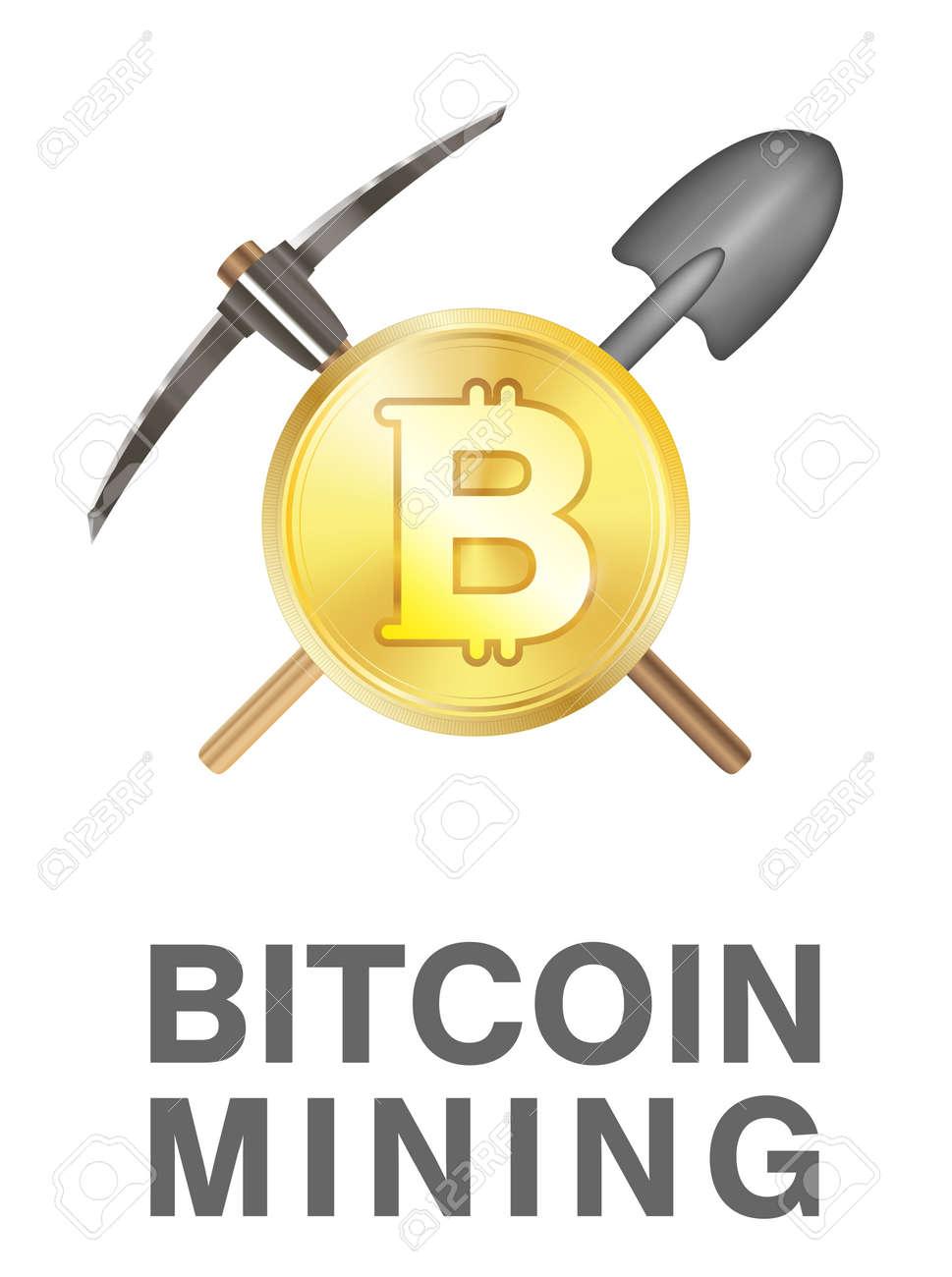 account minerario bitcoin)