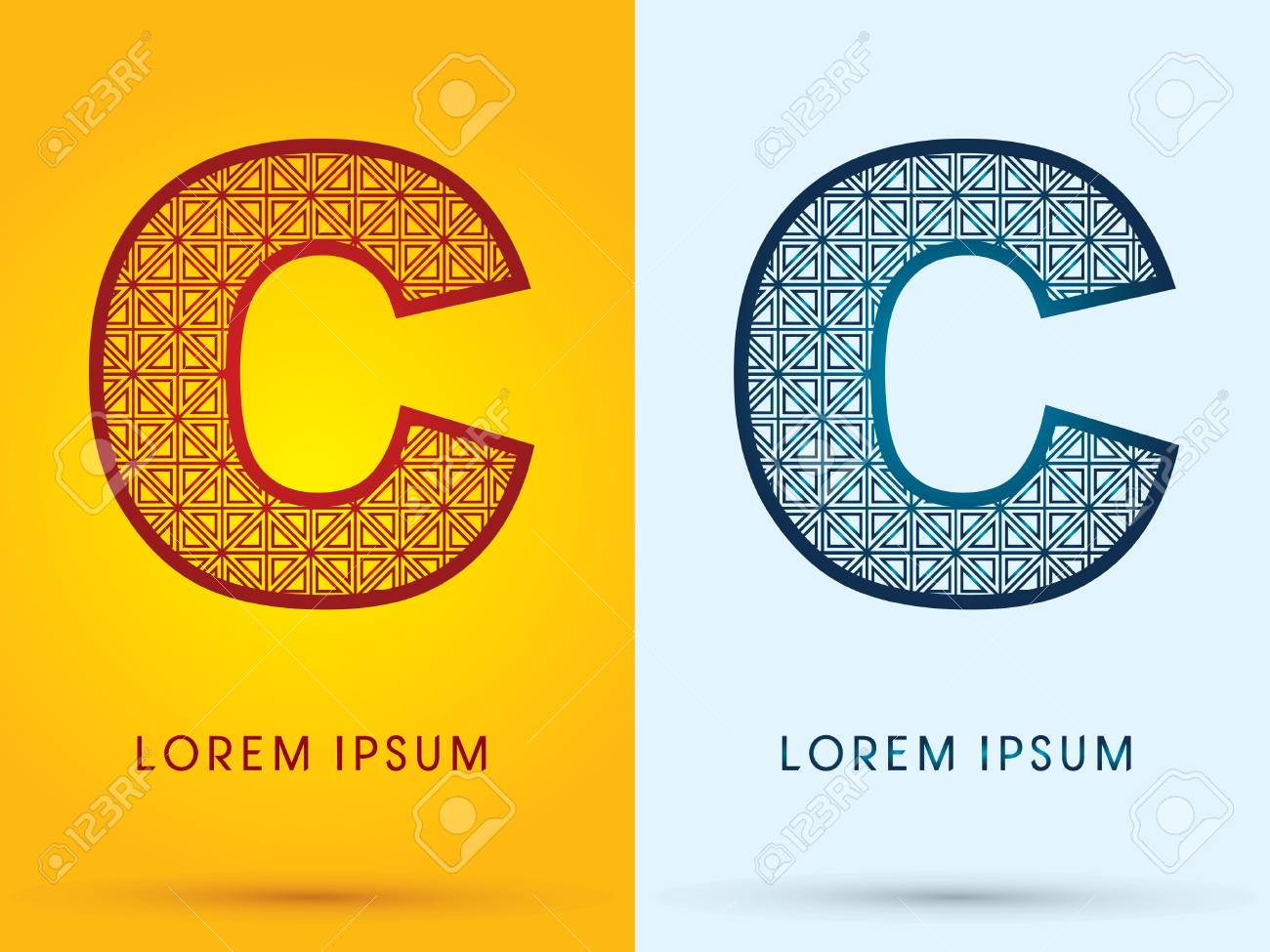 cool symbol font