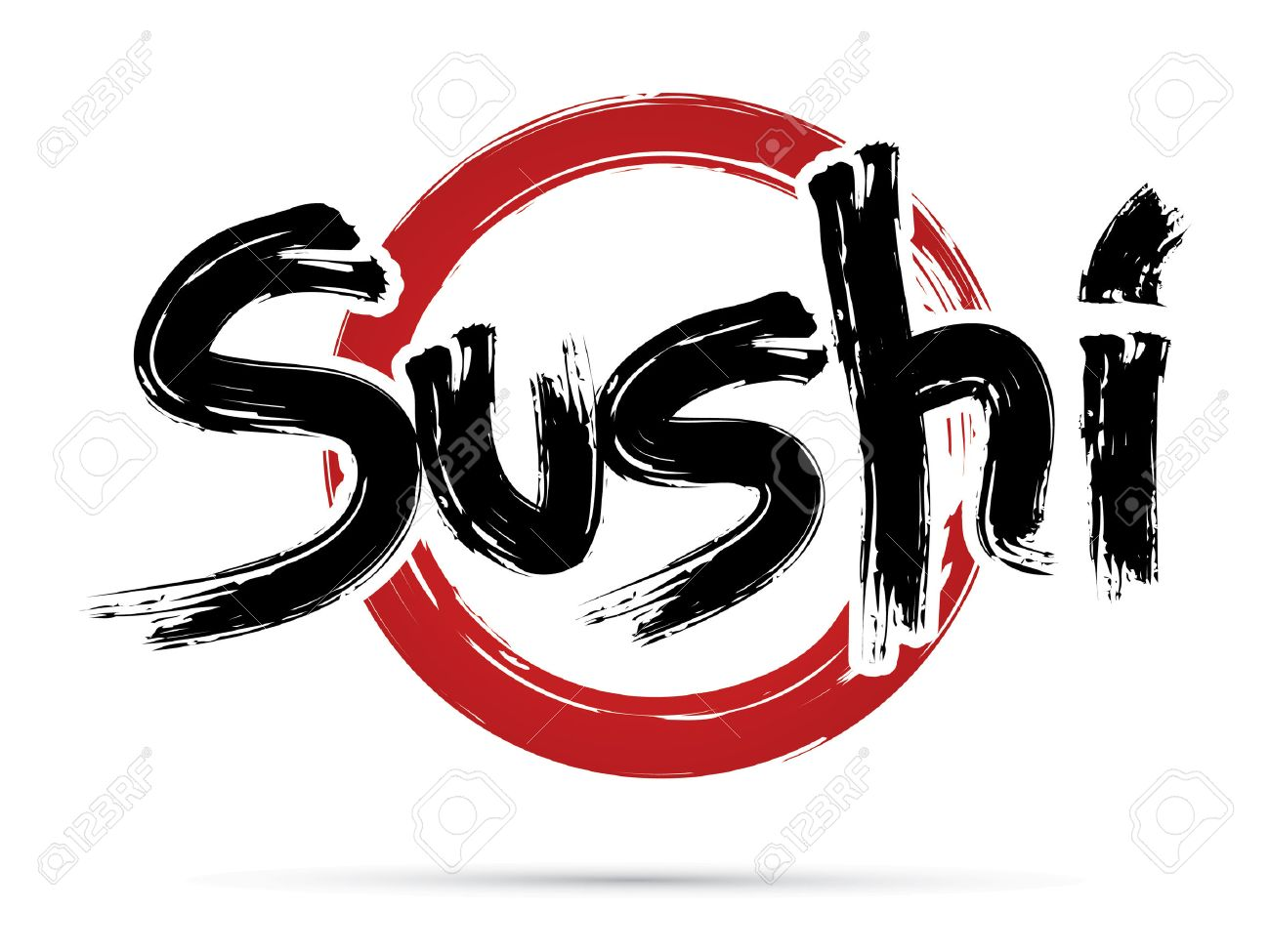 Japanse sushi royalty vrije foto's, plaatjes, beelden en stock ...