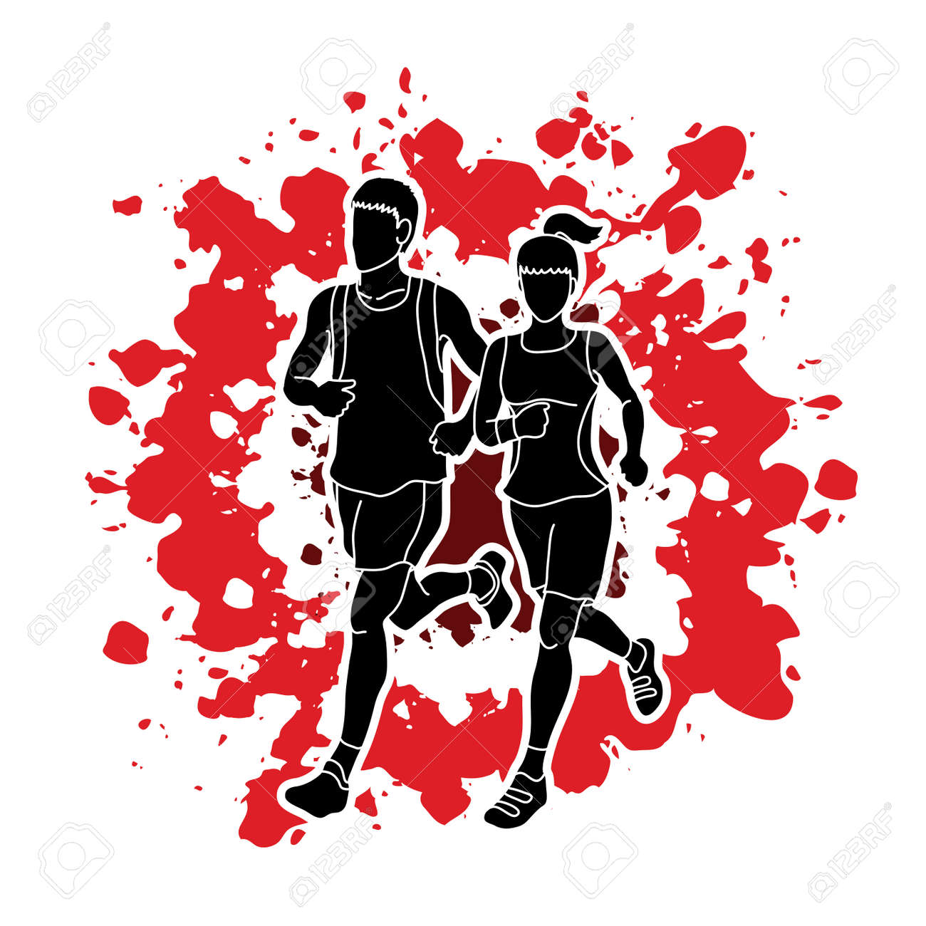 Buriram Marathon 2017 | Just Run Lah!
