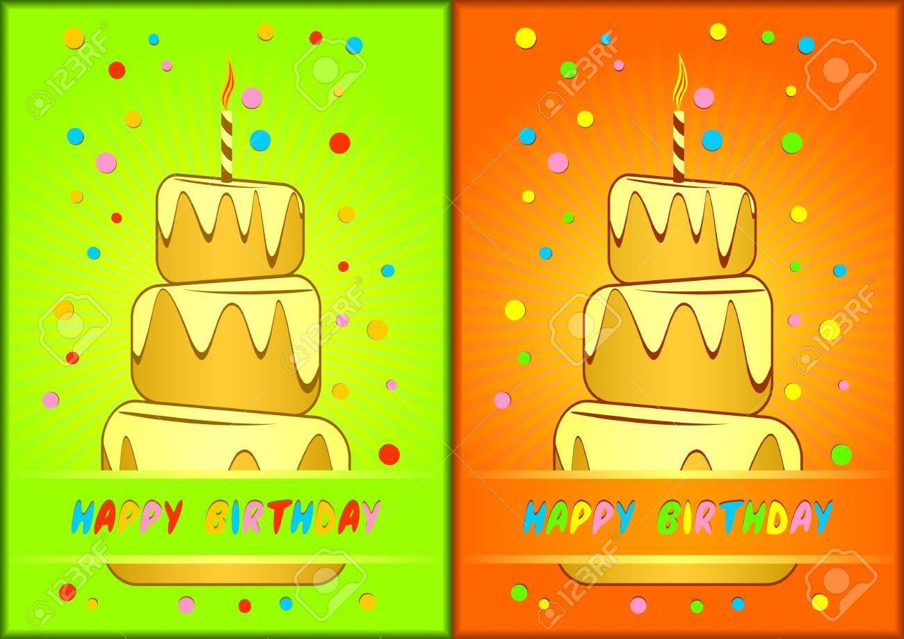 Fein Alles Gute Zum Geburtstag Opa Färbung Seite Fotos - Malvorlagen ...