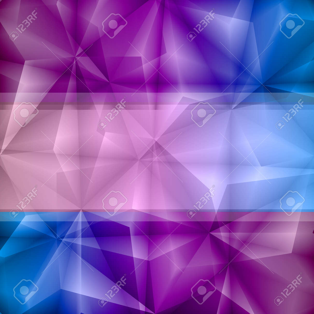 Background image transparency - Violet Blue Abstract Background Transparency Was Used Stock Vector 57961527