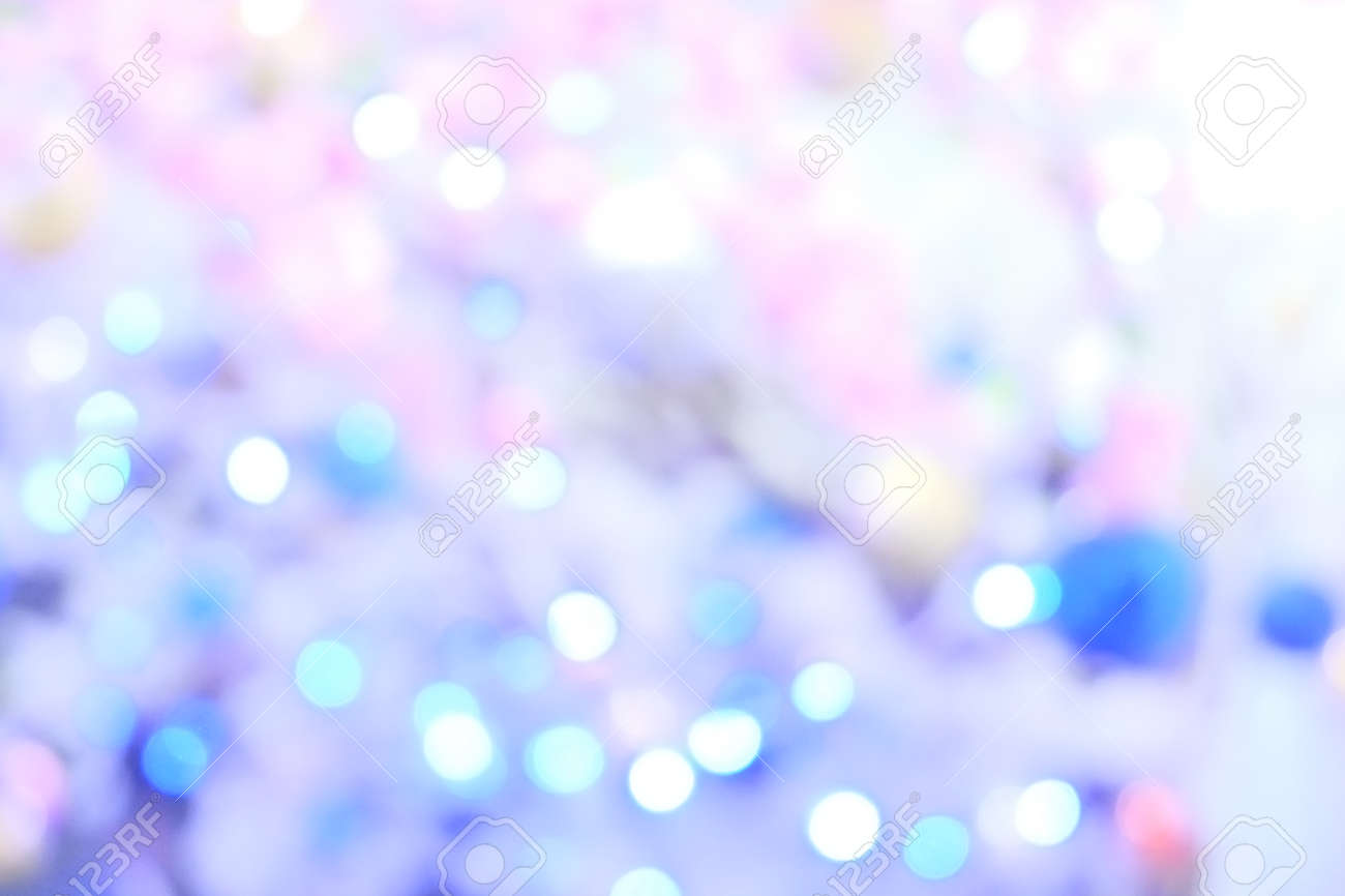 92199289 white pink blur bokah lights abstract texture christmas wallpaper