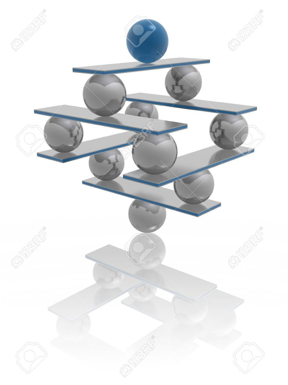 harmony and balance - 3539652