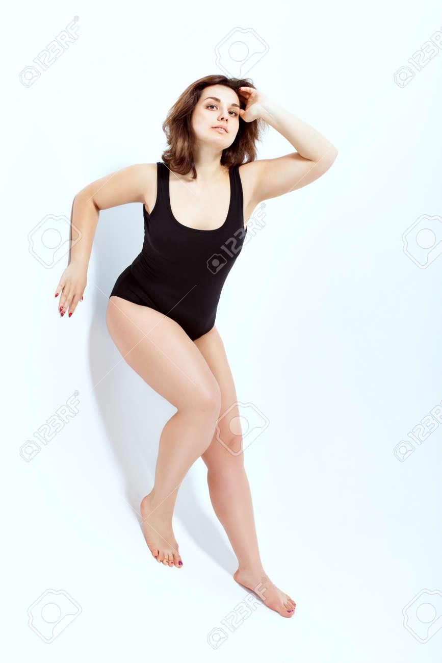 Plump woman photos 65