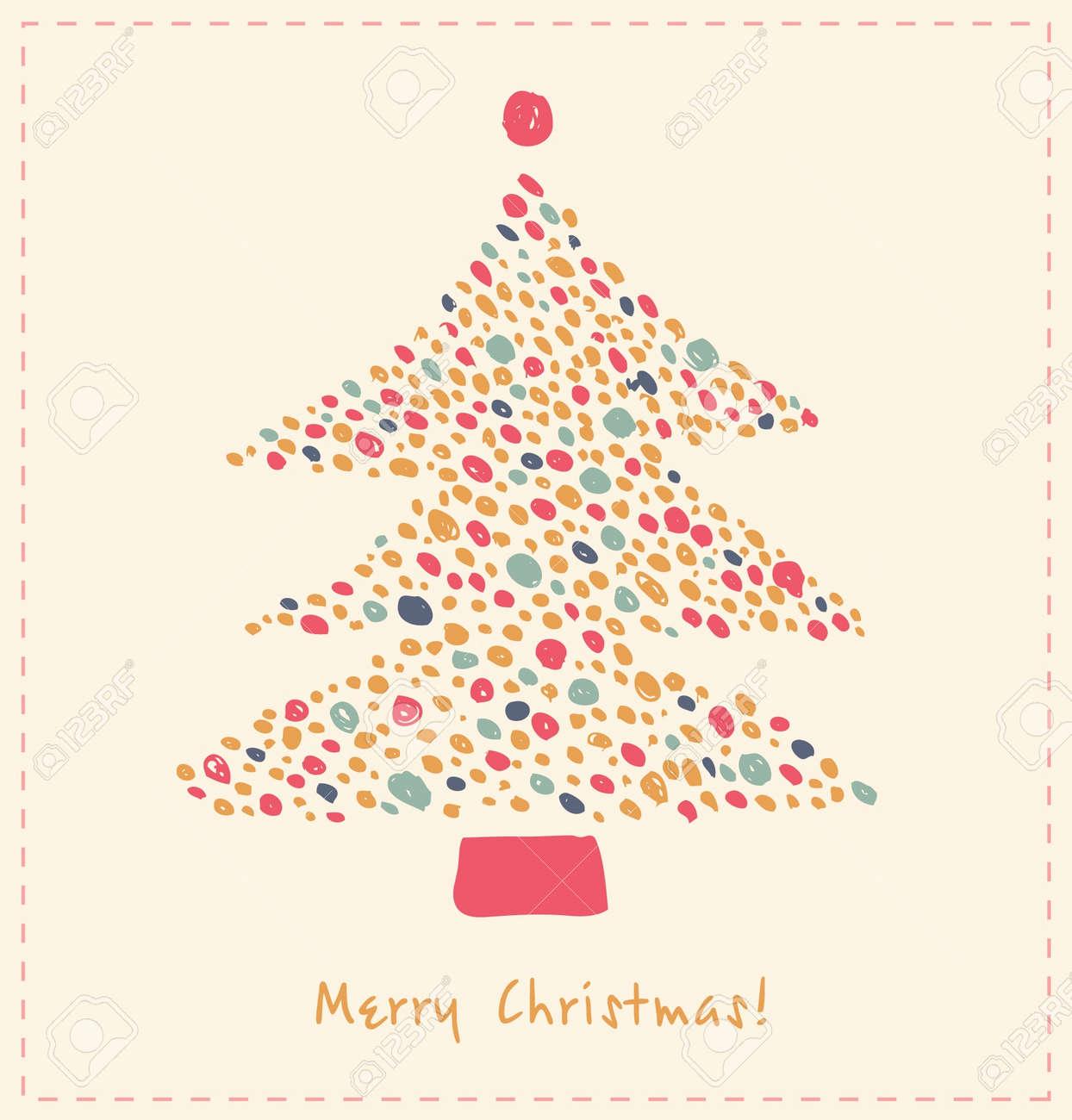 De Navidad De Diseo. Awesome Abre El Diseo Elegido Para Verlo En Su ...