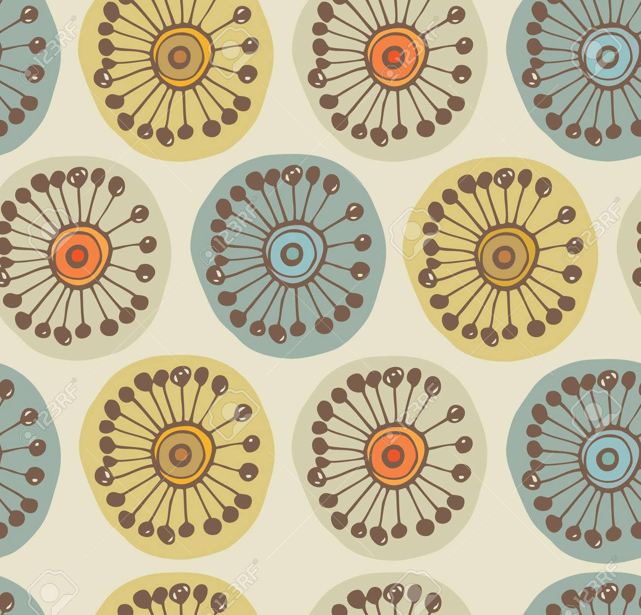 Skandinavische Stoffe skandinavisches design muster loopele com