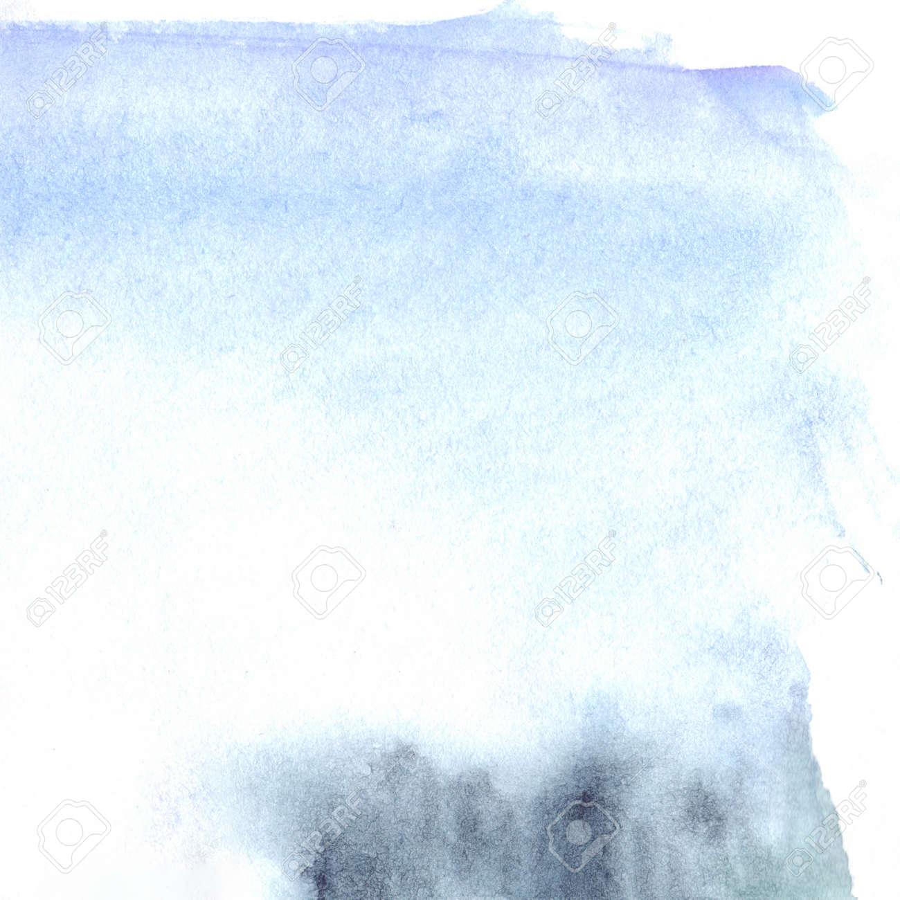 design templates textures watercolor texture ecommerce templates 84493687 watercolor blue white sky template texture background stock - Wwwresume Formatcom
