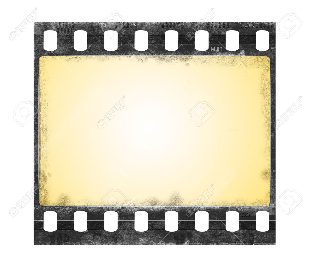 素材 フリー フィルム フレーム
