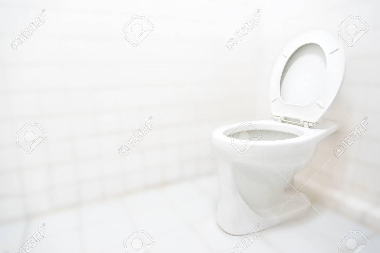 hemorroide diarrea