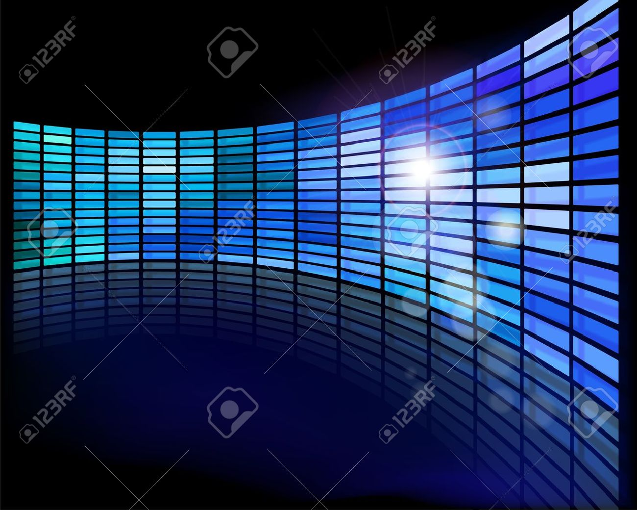 Led Screen Image Led Screen Wall of Screens