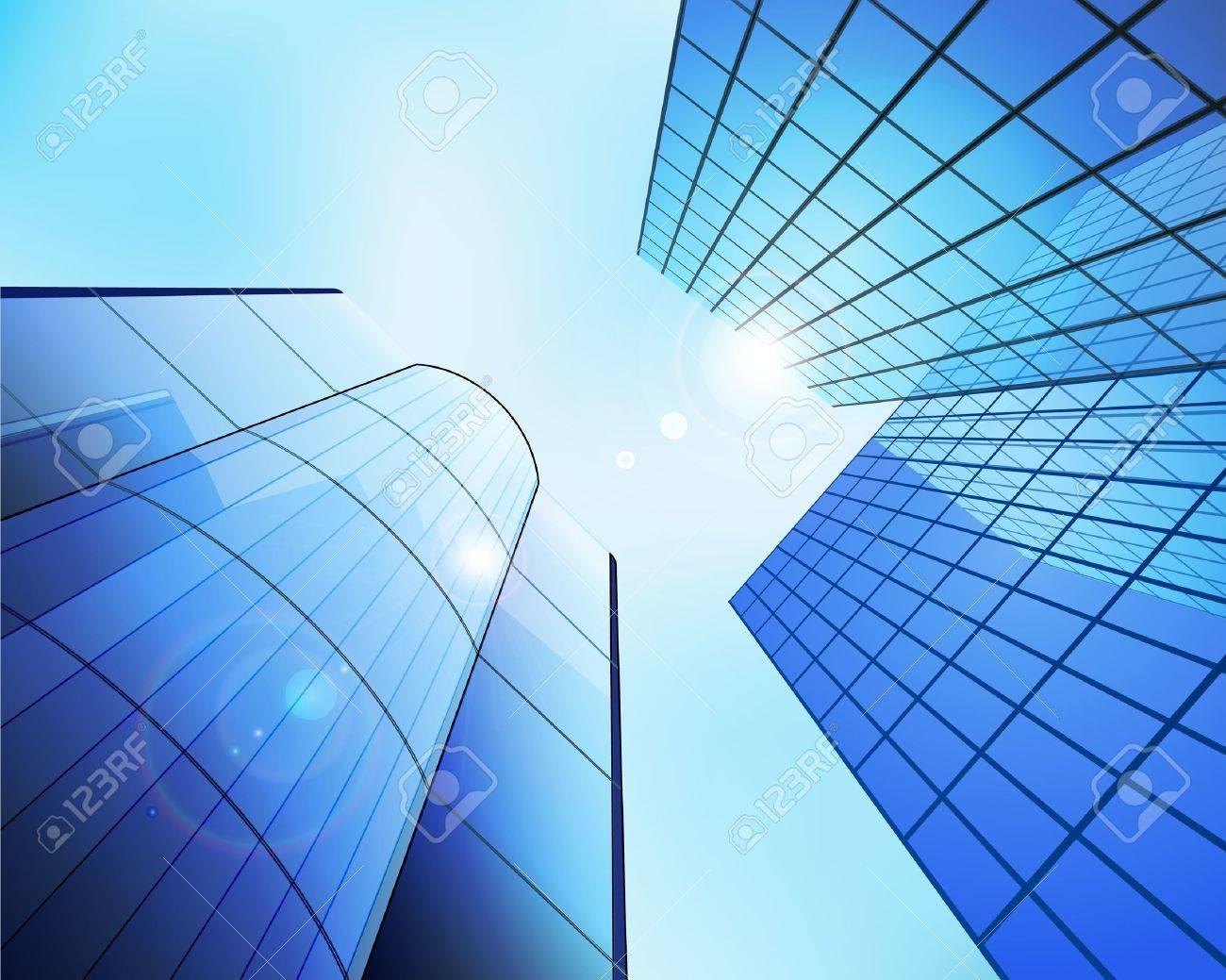 Business center. - 11167731
