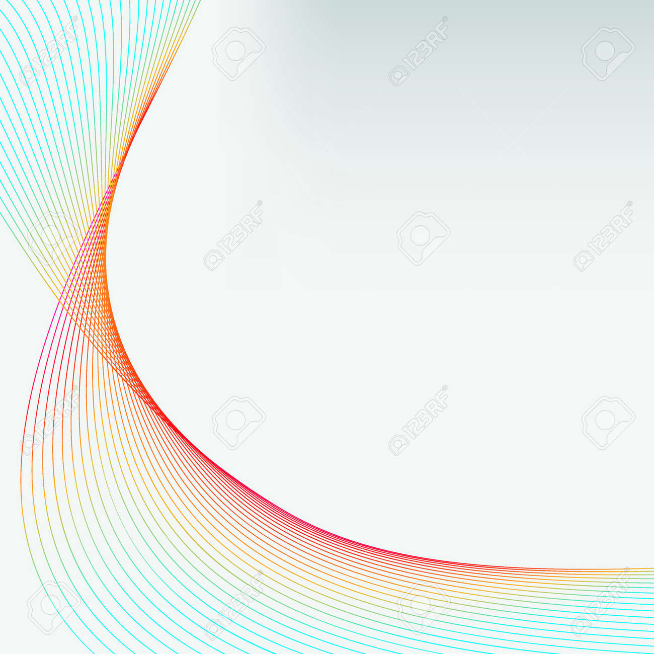 Abstract, Background Stock Vector - 12949052
