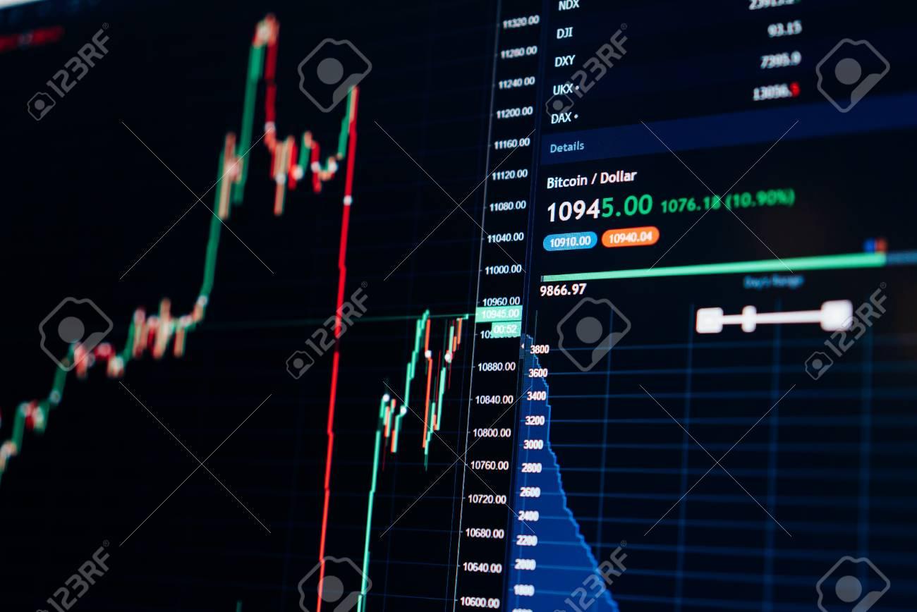 investir comércio de bitcoin curso gratuito de negociação de bitcoin